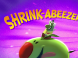 Shrink-abeezer