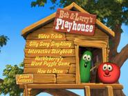 TSAHLBRRPlayhouse1