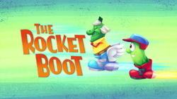 TheRocketBootTitleCard.png