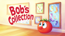 Bob'sCollectionTitleCard.png