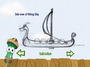 Lyle Boat