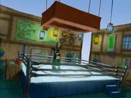 Sumo Arena2