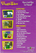 WGWIS 10th Anniversary Pamphlet