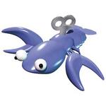 Blue Lobster.png