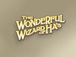 TheWonderfulWizardofHa'sTitleCard.png