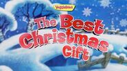 VeggieTales - The Best Christmas Gift OFFICIAL TRAILER-0
