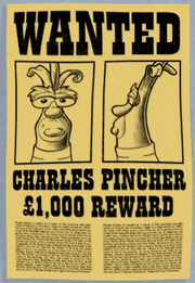 CharliePincherPoster.png