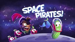 SpacePiratesTitleCard.png