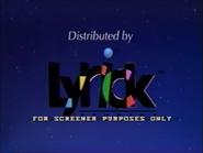 DistributedbyLyrickStudiosScreenerVariant