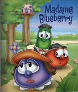 BibleStorybookMadameBlueberryTitleCard