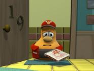 PizzaAngel24