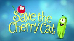 SaveTheCherryCatTitleCard.png