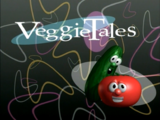 VeggieTales Promo: Take 38