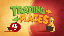 TradingPlacesTitleCard.png