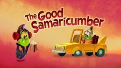 TheGoodSamaricucumberTitleCard.png