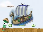 Lyle Boat3