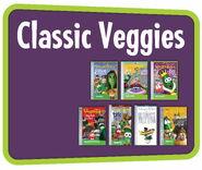 Veggie Classics Hi-Res Fl (1)-1