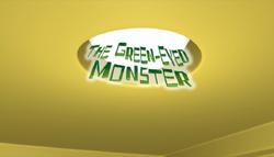 TheGreenEyedMonsterTitleCard.png