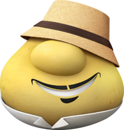 Mr. Lunt from VeggieTales in the House.png
