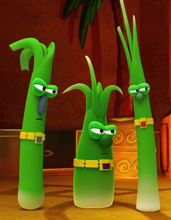 ScallionsCurrent.png