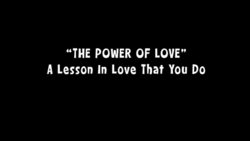 The Power of Love title card (The VeggieTales Show).png