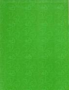 Green background 2