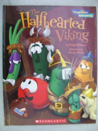 The Halfhearted Viking