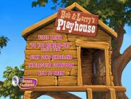 AbePlayhouse18