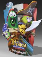 Display-Pirates-Standee
