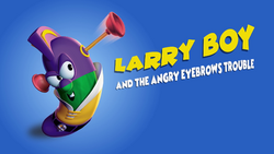 LBAngryEyebrowsTroubleTitleCard.png