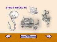 SpaceObjectsConceptArt