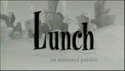 Lunch 2001.PNG