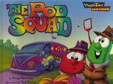 The Pod Squad