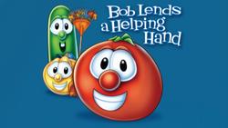 BobLendsAHelpingHandTitleCard.png