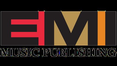 EMI Music Distribution