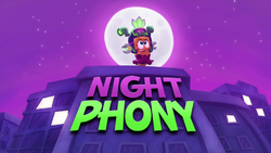 NightPhonyTitleCard.png