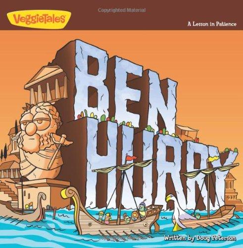 Ben Hurry