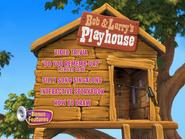 AbePlayhouse4