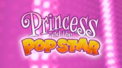 PrincessandthePopstarTitleCard.png