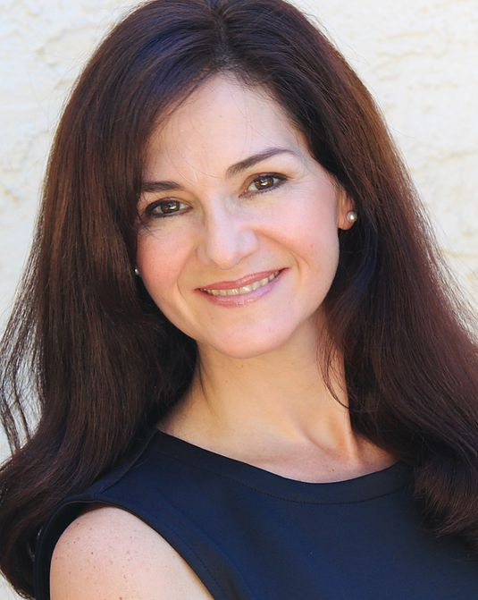 Jackie Ritz