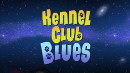 Kennel Club Blues.png
