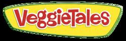 VeggieTales2014Logo.png