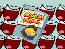 MunchyDream.png