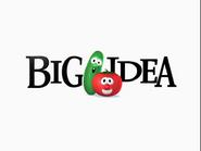 BigIdea2002Logo