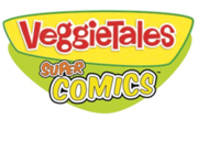 GI 149649 VT SuperComics logo FNL.png