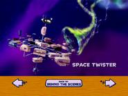 SpaceTwisterConceptArt
