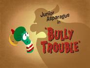 BullyTroubleTitleCard