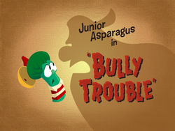 BullyTroubleTitleCard.png