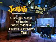 JonahBonus2003