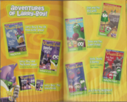 More Video Ads 001